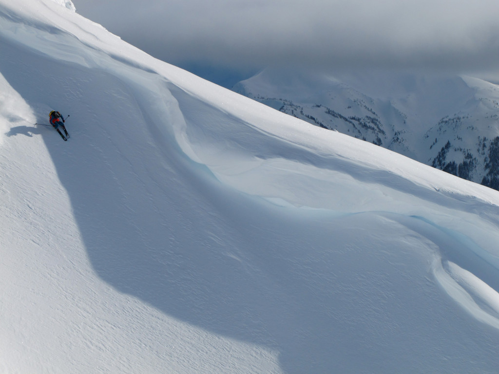Worth the trip? We think so. | Photo: Michael Brack