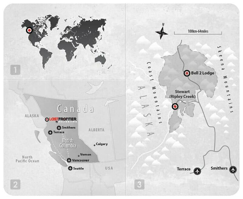 ski_area_graphic BIG MAP-min
