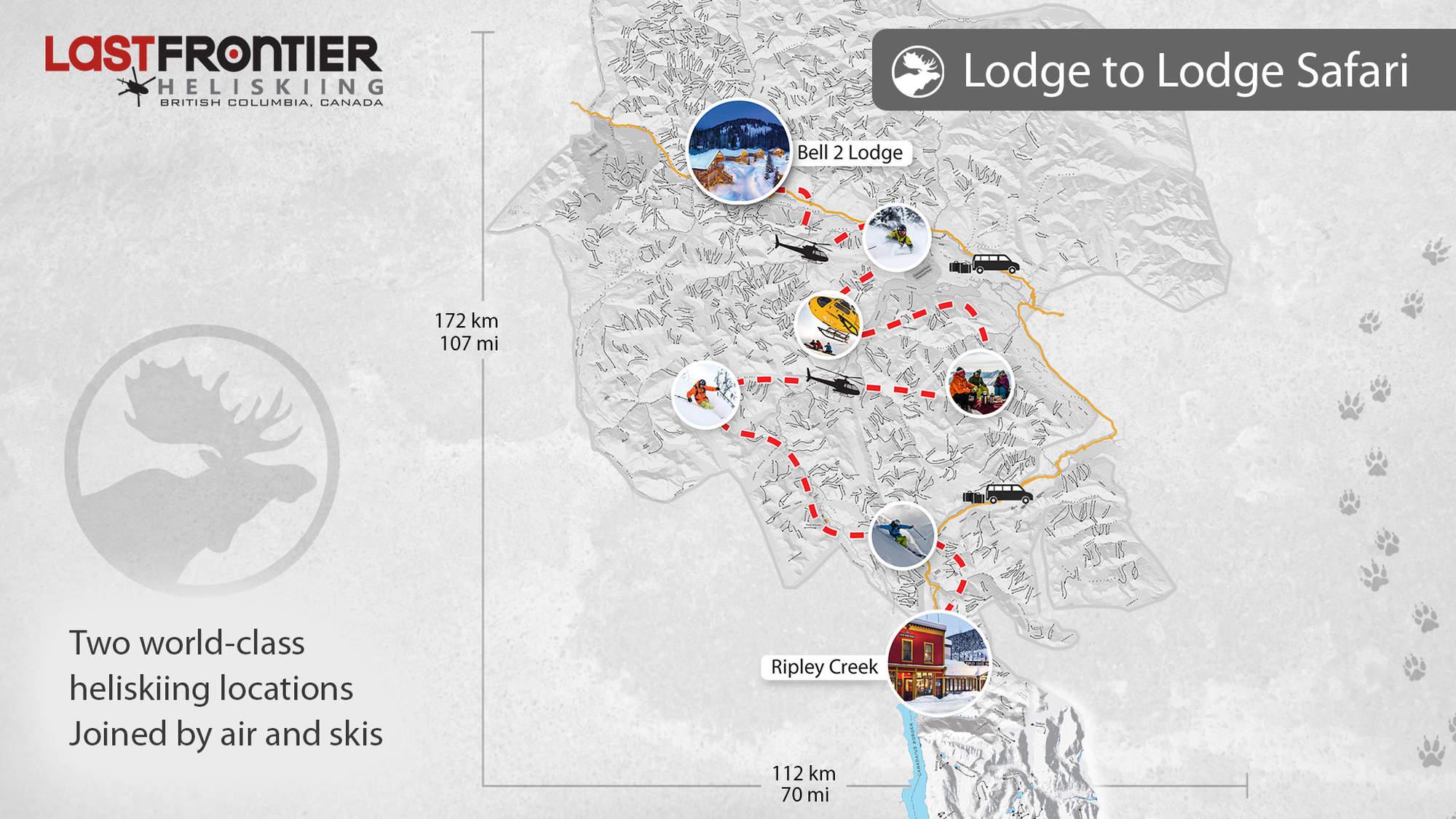 2 Heli Skiing Safari Map Canada.jpg
